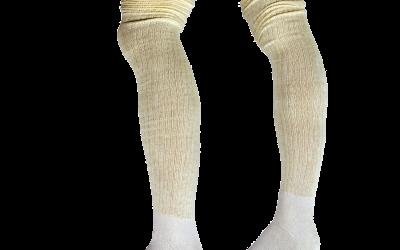 M Stockings