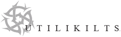 Utilikilts Company LLC