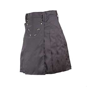 utilikilts Mocker